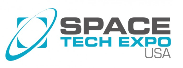 ISOCOM Exhibiting at Space Tech Expo USA