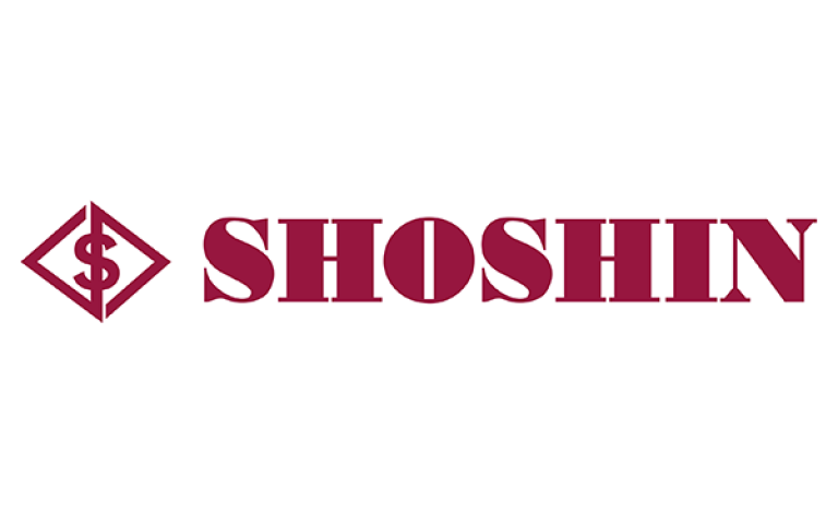 Shoshin On Board For New Distribution In Japan