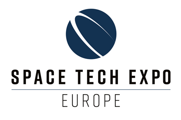 Space Tech Expo Europe 2019