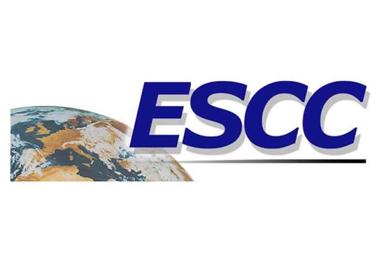 ESA - European Space Component Conference (ESCCON) 2019